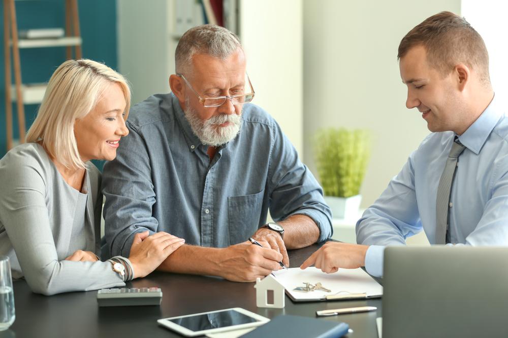 calcul-assurance-emprunteur