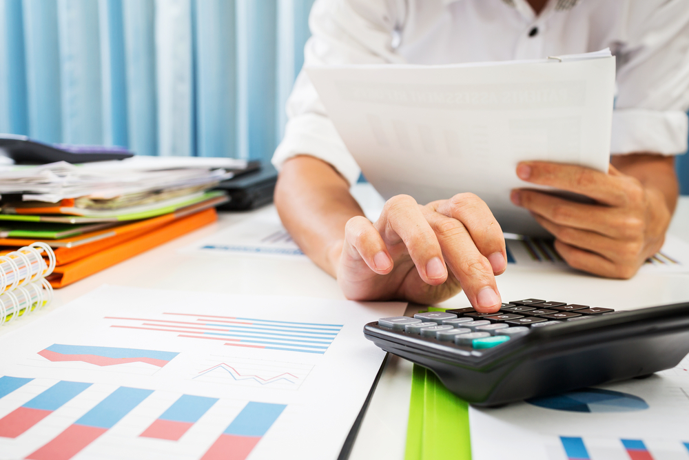 durée de remboursement crédit