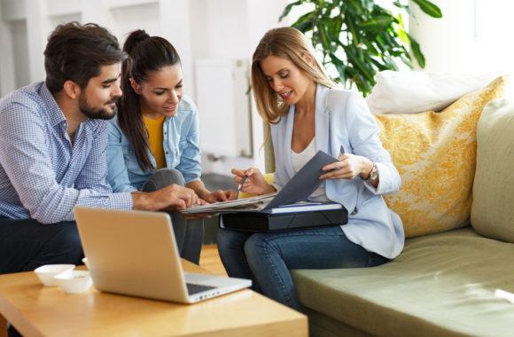taux assurance emprunteur